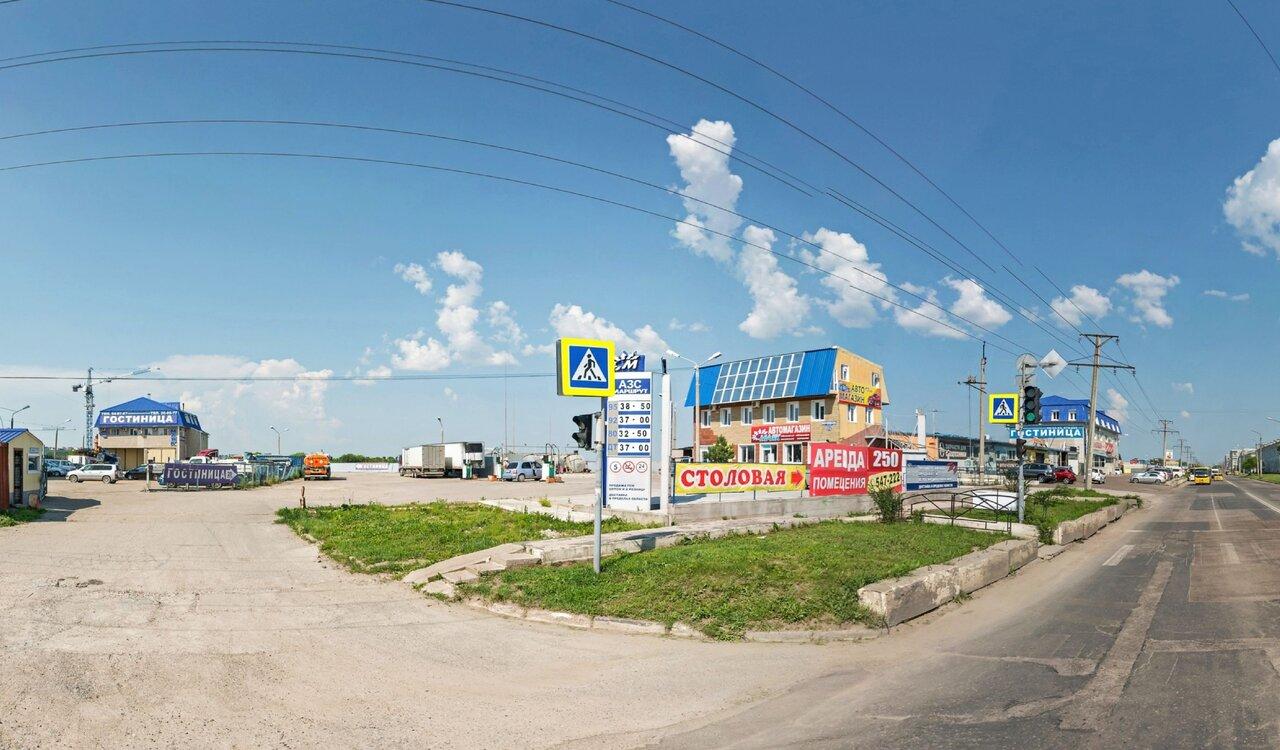 омск фото улица воронкова человек старается