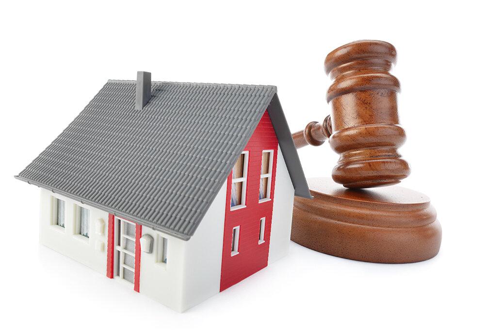 юридические консультации жилищным вопросам москва