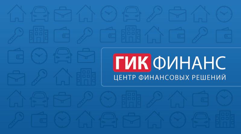 Мос кредитный банк официальный сайт