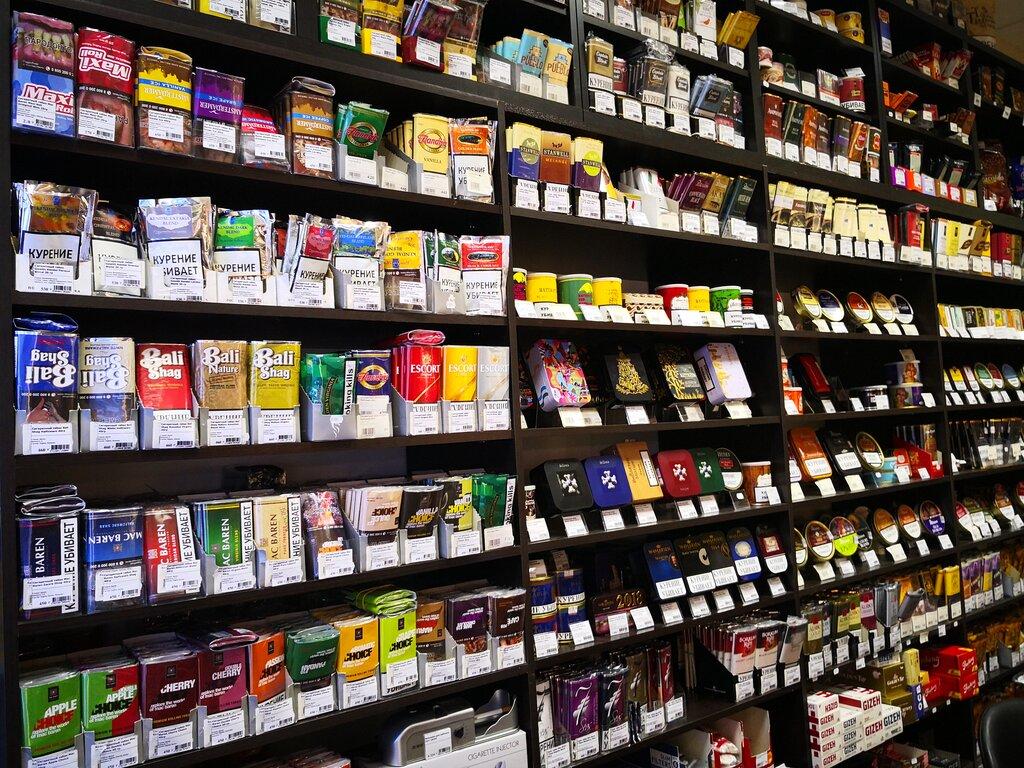 Оптовые магазины табака в москве электронные сигареты оптом закупка