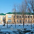 Централизованная Бухгалтерия Областных Государственных Учреждений Здравоохранения № 1, Услуги бухгалтера в Инжавинском районе