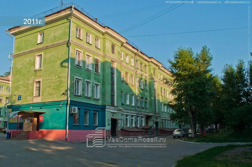 тара и упаковочные материалы — Почтовая упаковка — Новосибирск, фото №1