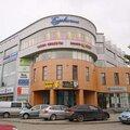 Окна-Владимир, Остекление балконов и лоджий в Коврове