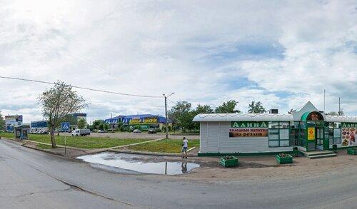 Автосалон клиффорд оренбург