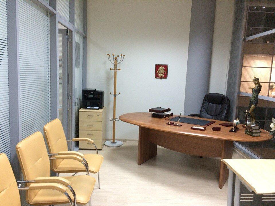 коллегия адвокатов юридическая защита москва