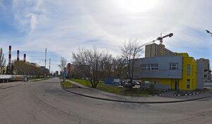 продать макулатуру в нижегородской области