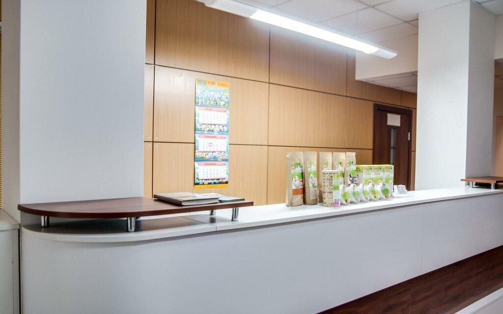 Открытие наркологическая клиника самара наркология катаева