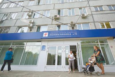 Оптимизация сайта Улица Фадеева вывод в топ google 7-я Чоботовская аллея