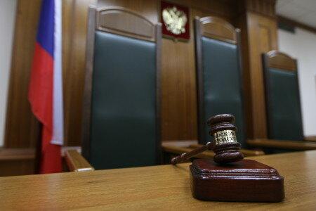 адвокаты — Международная коллегия адвокатов Москва — Москва, фото №2