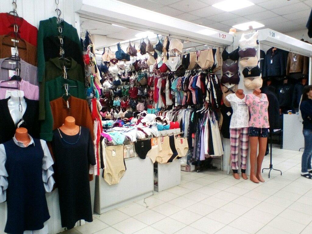 Магазин белья казань женского красавица в кружевном нижнем белье
