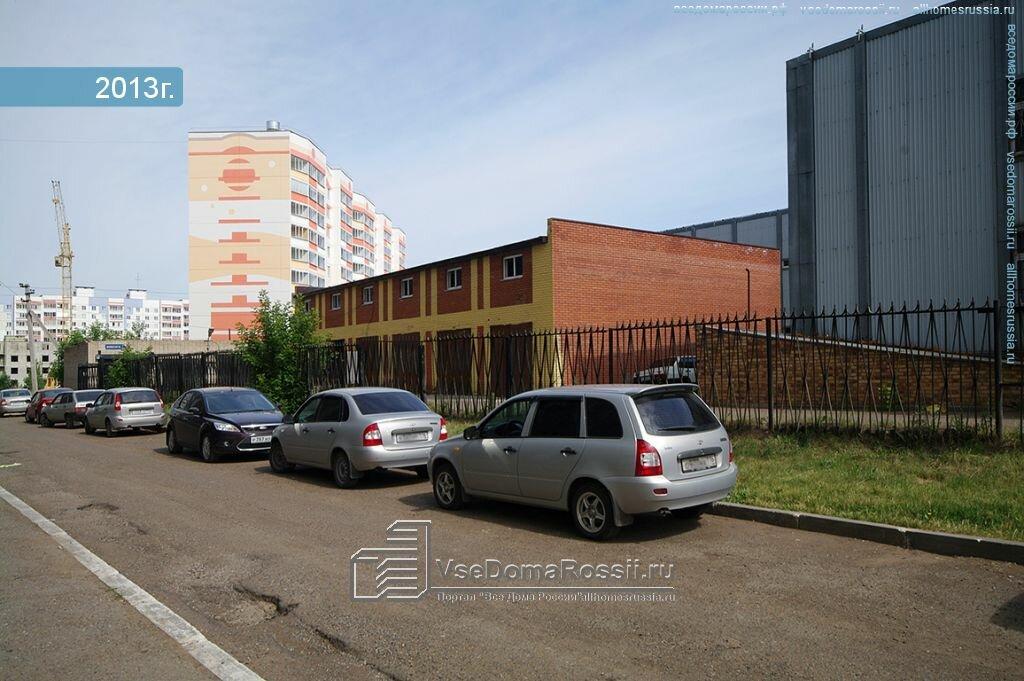 юридические услуги — Юридические услуги — Нижнекамск, фото №2
