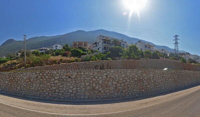 Bella Monte Otel