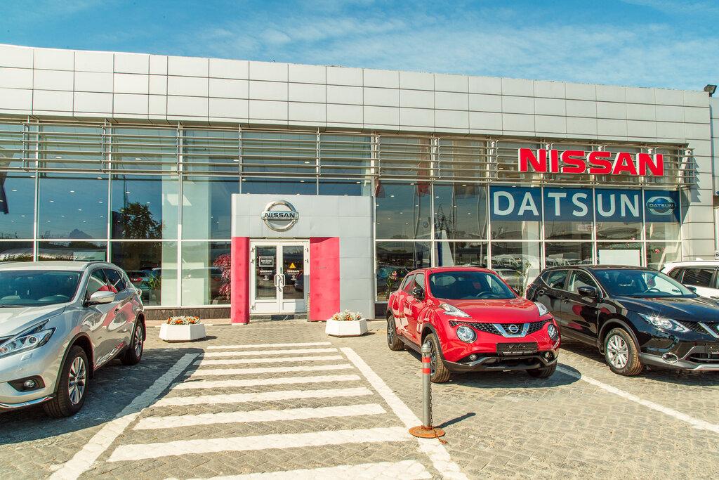 Автосалон технический центр кунцево москва ломбард авто владикавказ