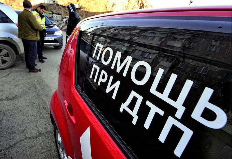 автоэкспертиза, оценка автомобилей — Омская Служба Аварийных Комиссаров — Омск, фото №1