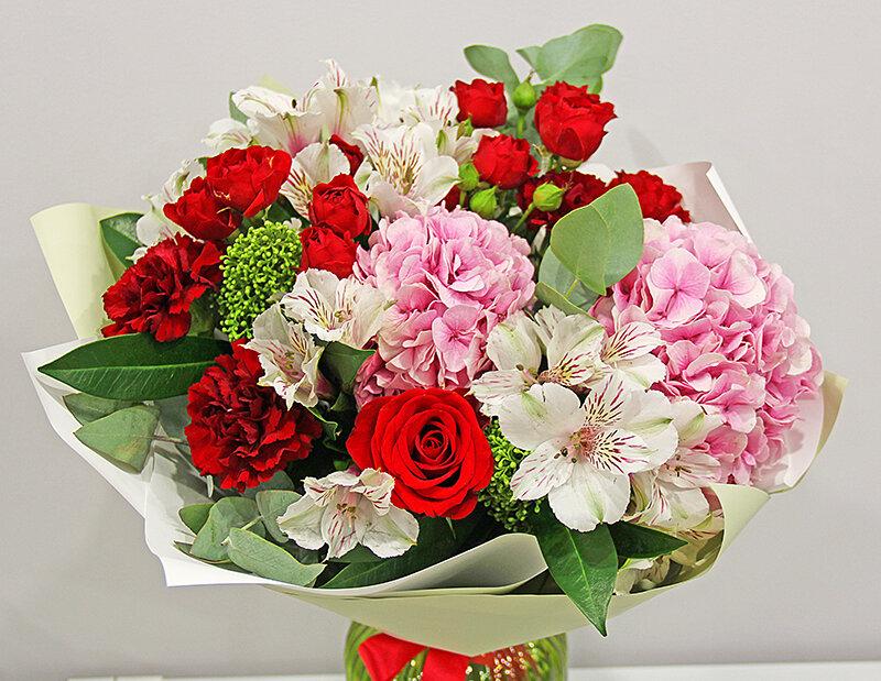 Цветов тюмень, цветы с доставкой в набережные челны