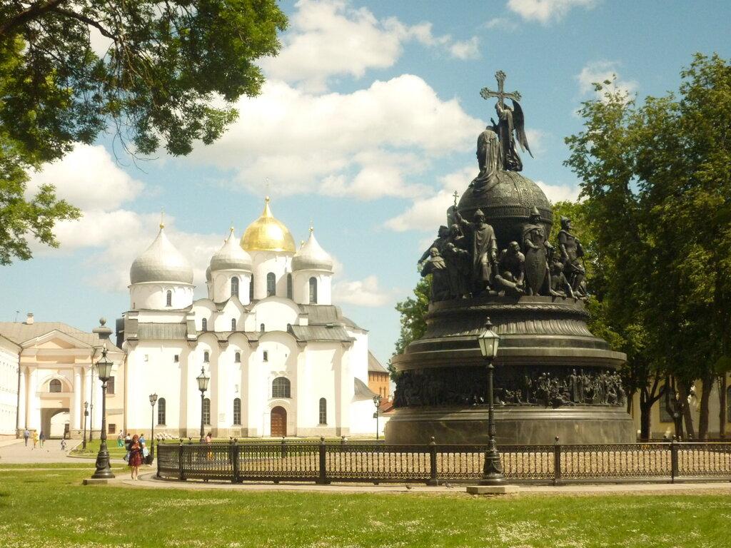 для перевозки фото на памятник великий новгород первой категории