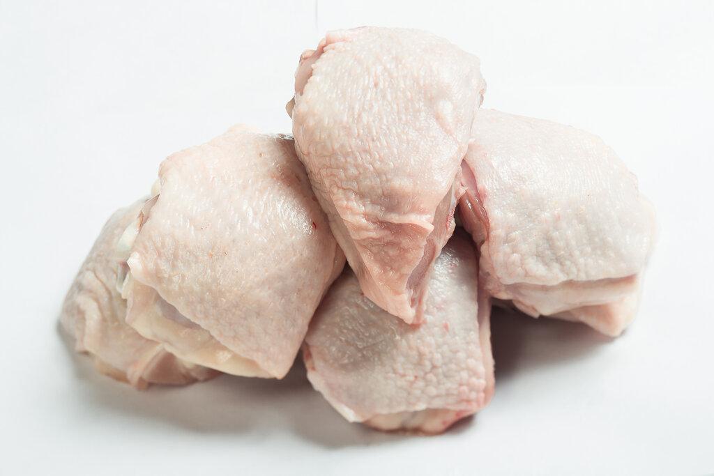 Бедра куриные картинки