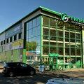 Гиперавто, сеть автомагазинов и автосервисов, Экспресс-замена масла в Артёме