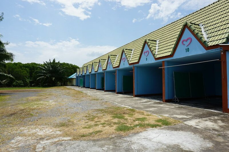 Chai Talae Resort