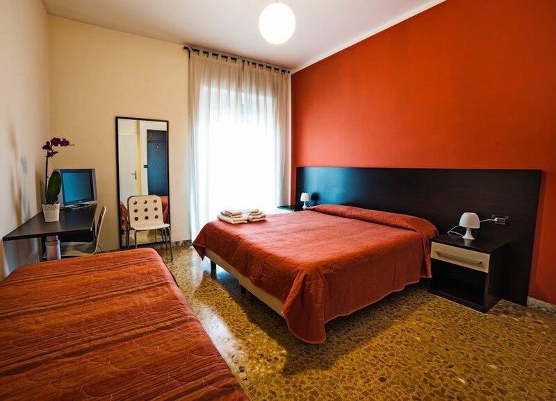 Bed & Breakfast Corso di Francia