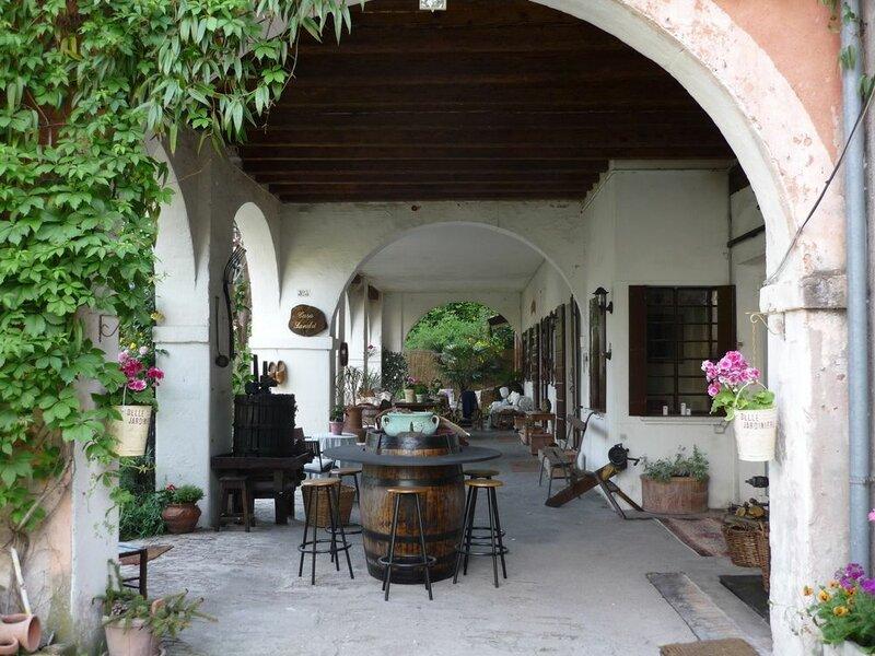 Antica Casa Sandri