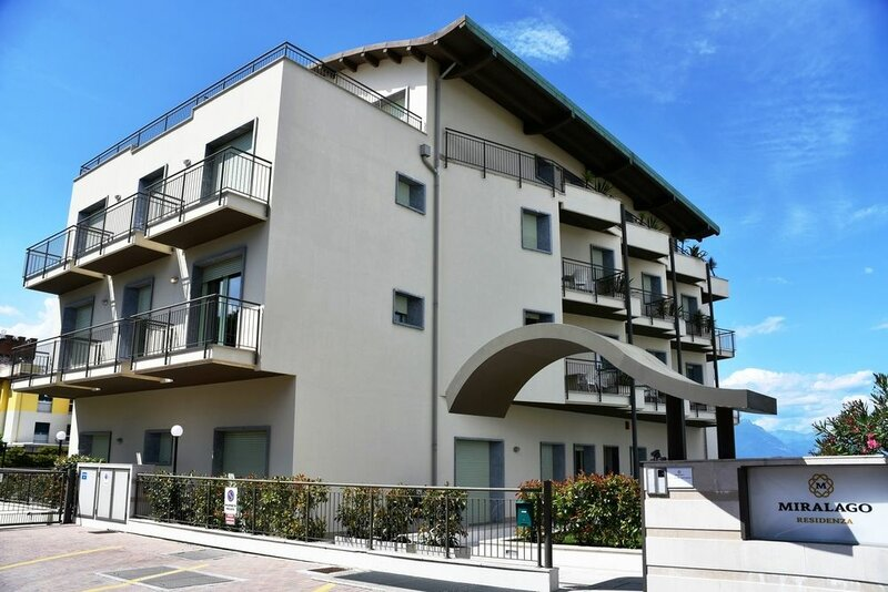 Residenza Miralago