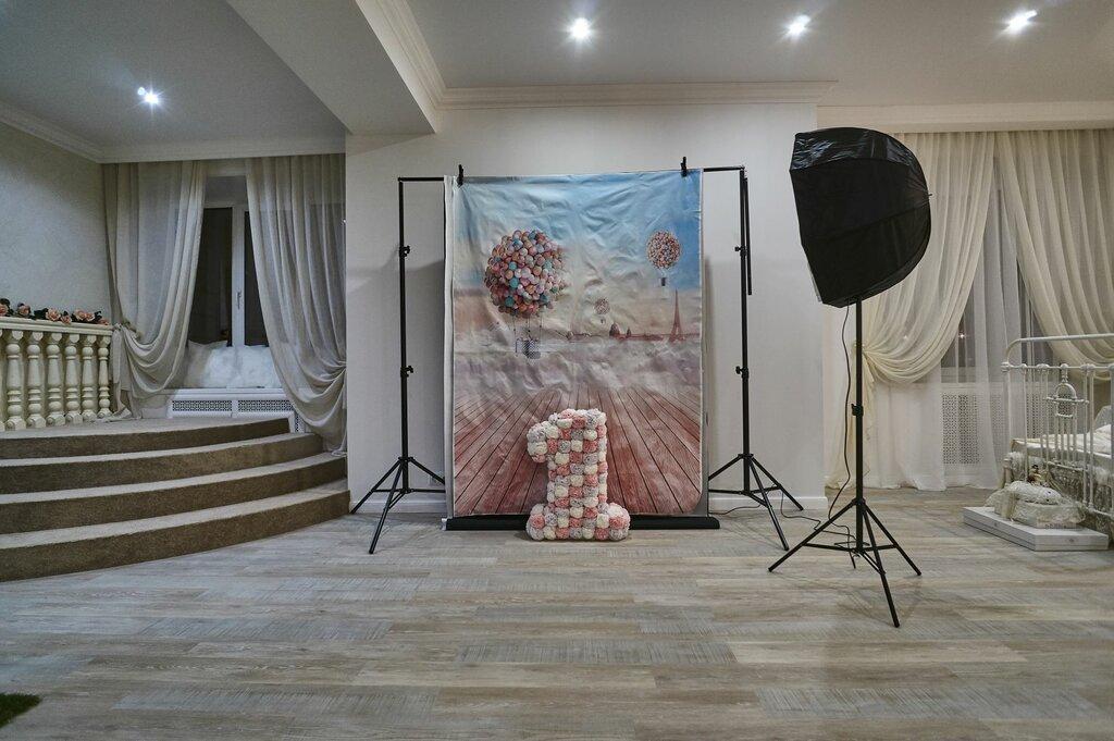 модные фотостудии омска единственное