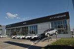 Фото 3 Официальный дилер Hyundai Автофан