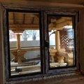 Окна Армада, Ремонт окон и балконов в Йошкар-Оле
