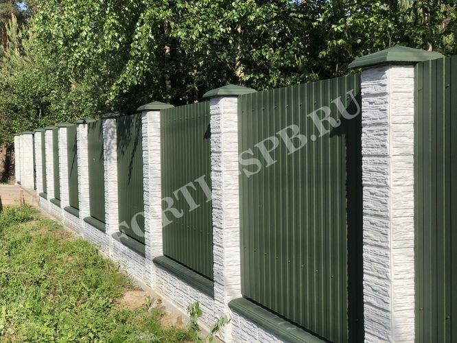 Бетон фортис ультранизкоцементный бетон