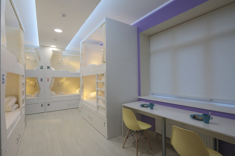 Hostel60.ru