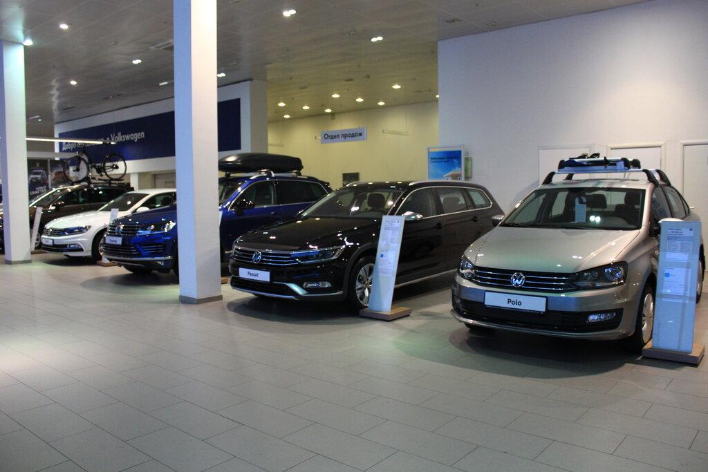 Volkswagen автосалоны в москве на карте расписка залог на автомобиль