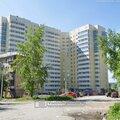 ТермоСпецМонтаж, Строительство модульных зданий в Городском округе Первоуральск