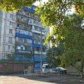 Непоседы, Занятия с логопедом в Новороссийске