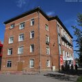 Каскад Охрана Сервис, Услуги охраны людей и объектов в Прокопьевском районе