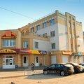 Гермес-Консалт, Услуги бухгалтера в Петровском районе