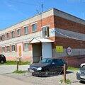 SUN Studio, Полиграфические услуги в Оренбургской области