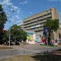 Еврошик, Уборка и помощь по хозяйству в Карачаево-Черкесской Республике