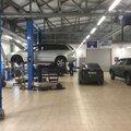 Авторама, Кузовной ремонт авто в Сухиничах