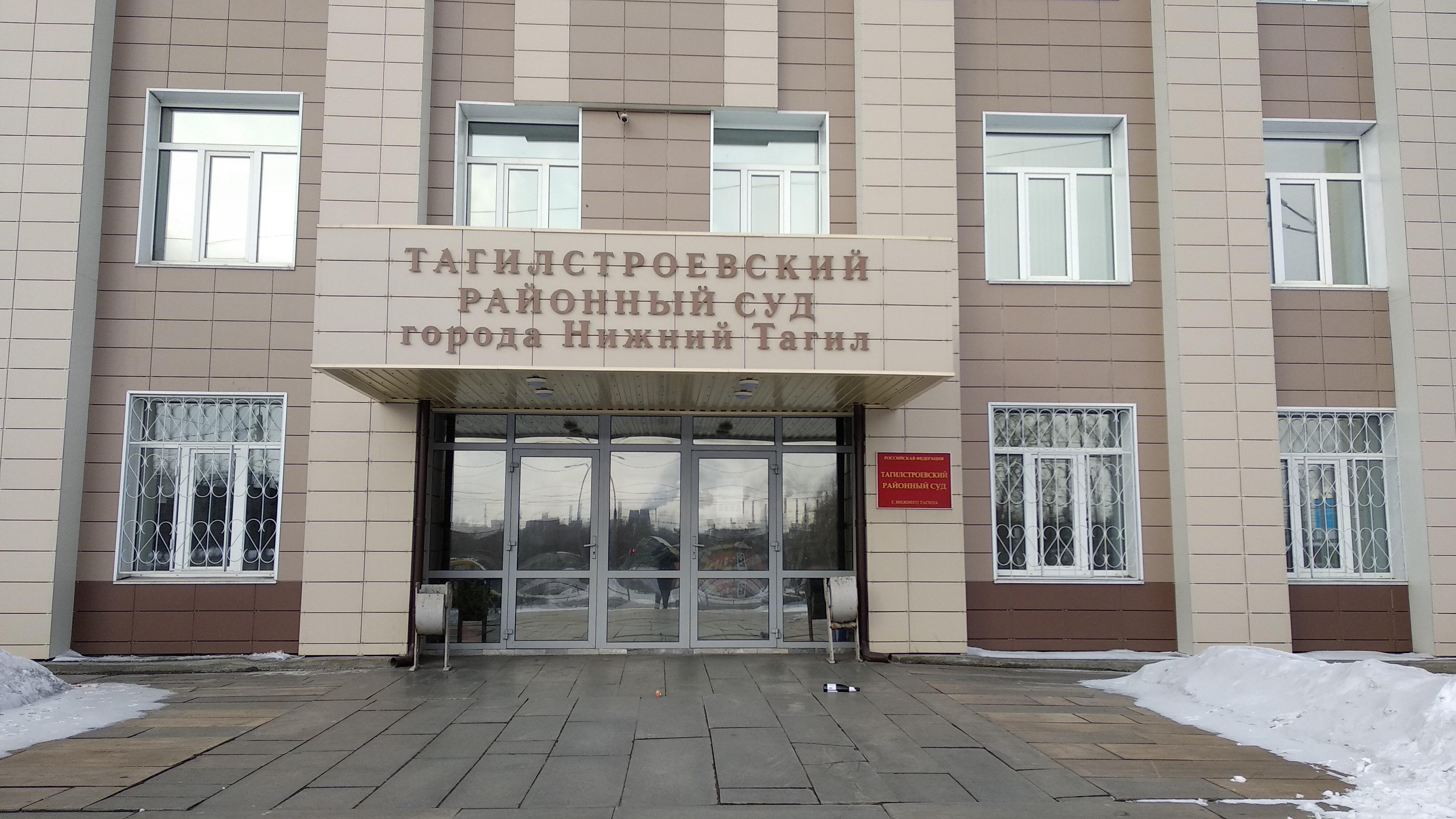 Новые послабления получения гражданства рф для украинцев