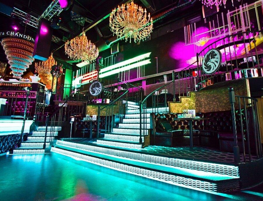 Москва ночной клуб артист ночные клубы нов уренгой