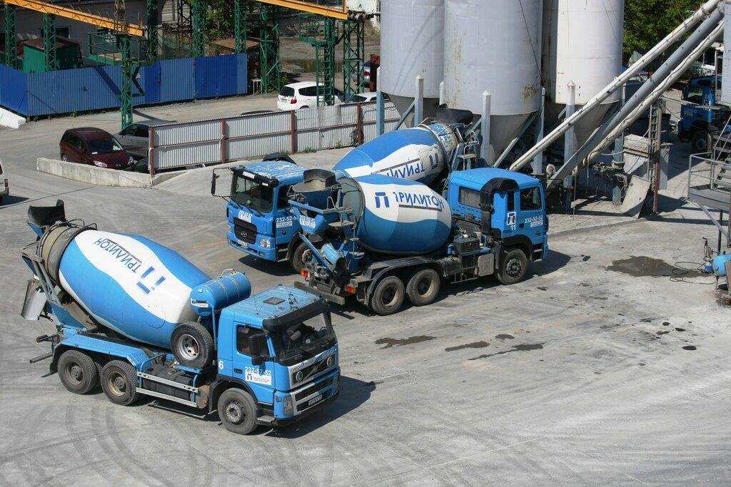Владивосток бетон малоцементные бетоны