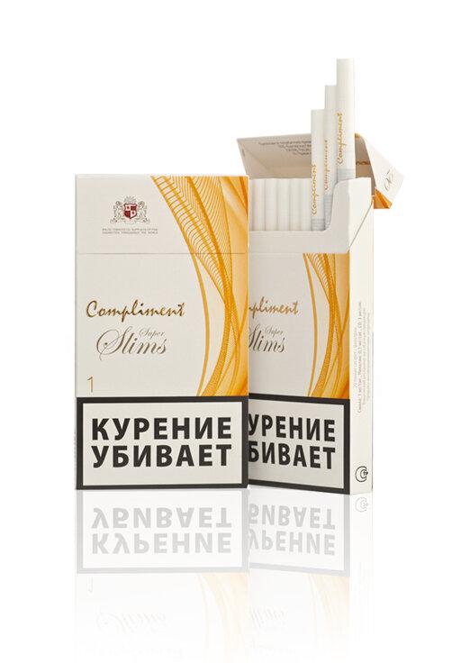 Купить сигареты балтийской табачной фабрики в москве опт сигарет из белоруссии