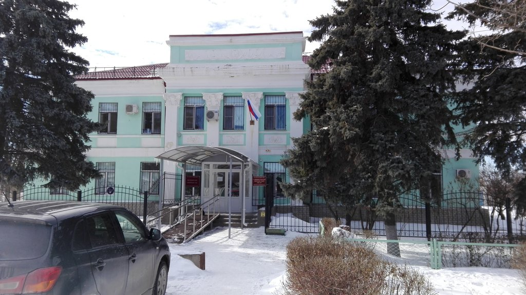 светлоярский суд волгоградской области