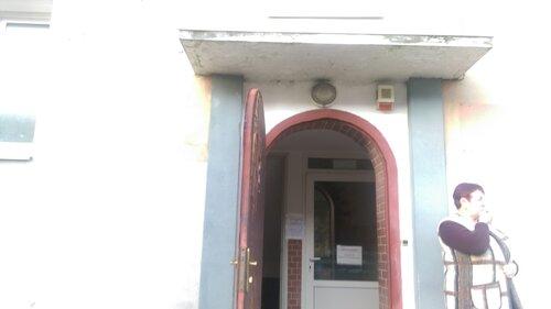 Дом для престарелых калининград опыт в дом престарелых
