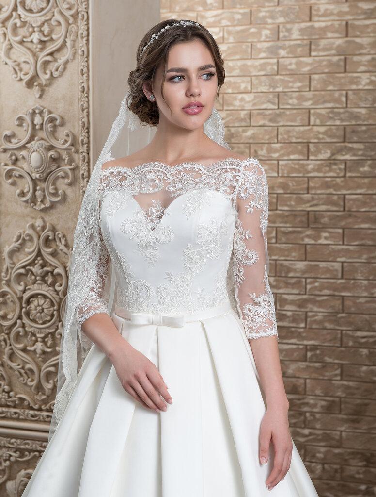 e2ef517e578 свадебный салон — Свадебный салон Natali Wedding Dress Style — Чебоксары