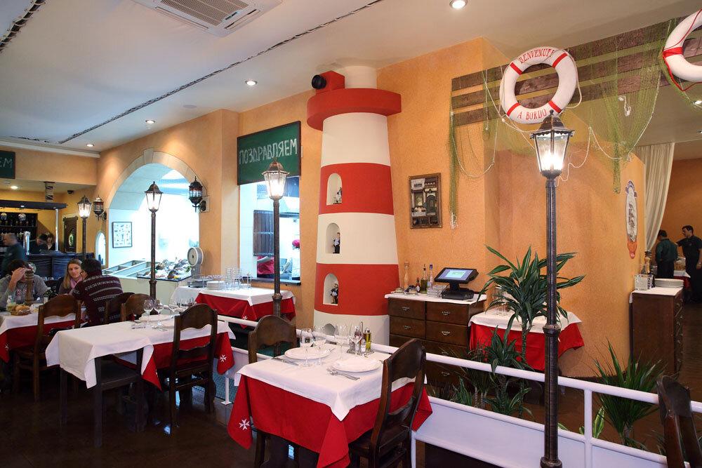 картинки ресторан порто мальтезе на варварке нового члена семьи