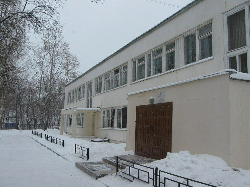 частная школа — Творчество — Екатеринбург, фото №1