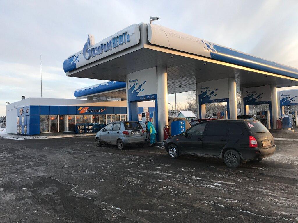 Картинки газпромнефть азс краснозерское шоссе