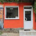Дизайн-Плюс, Услуги дизайнеров в Городском округе Елец